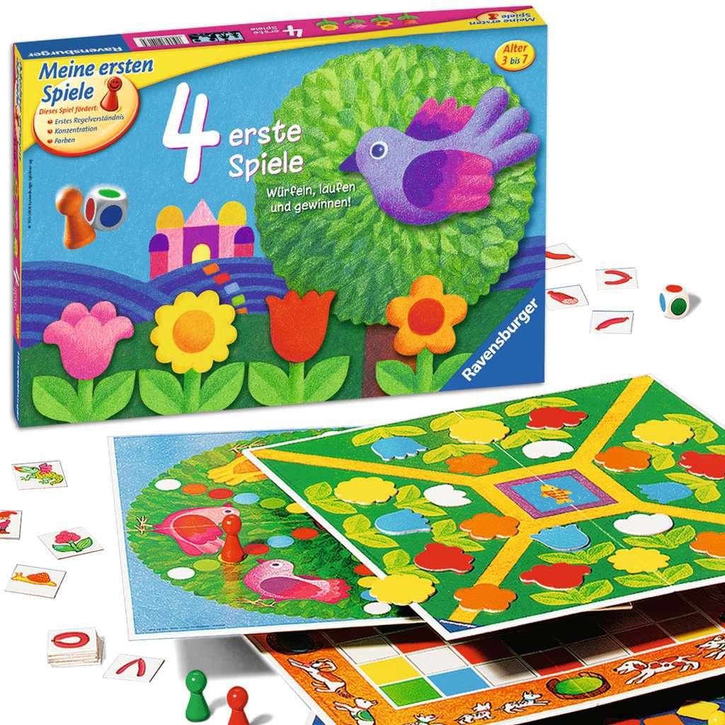 www spiele kinderspiele de