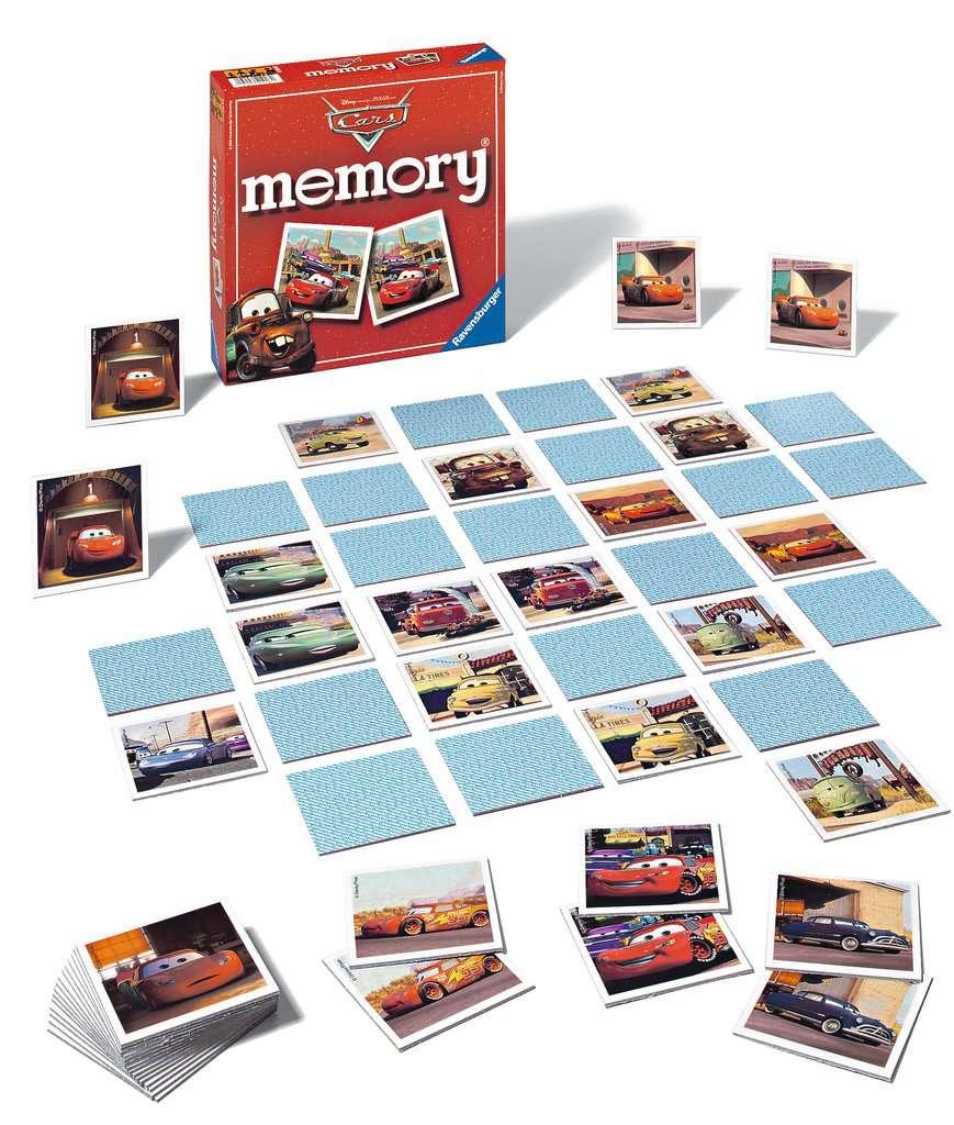 memory spiele kinderspiele