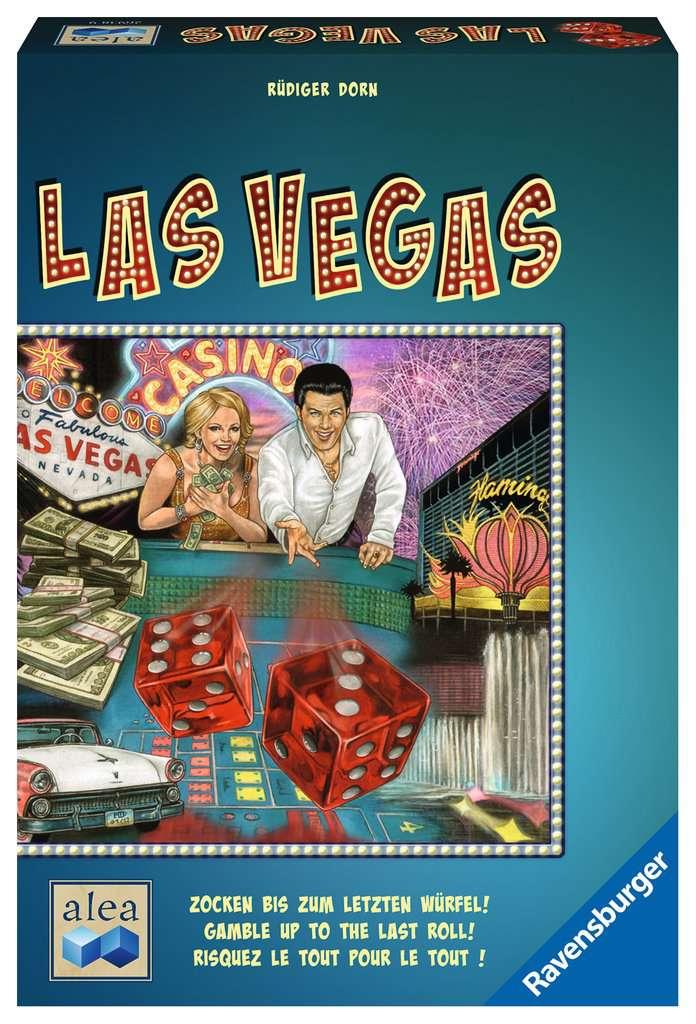 Online Club Dice Casino