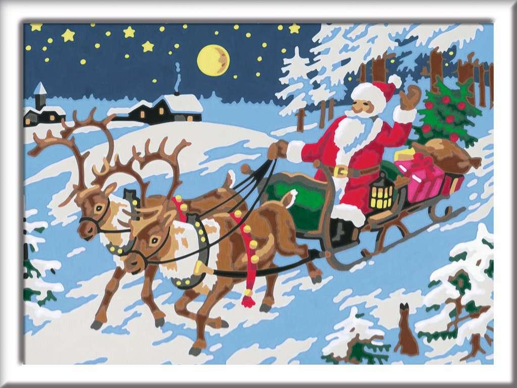 frohe weihnachten bild 2 klicken zum verg ern. Black Bedroom Furniture Sets. Home Design Ideas
