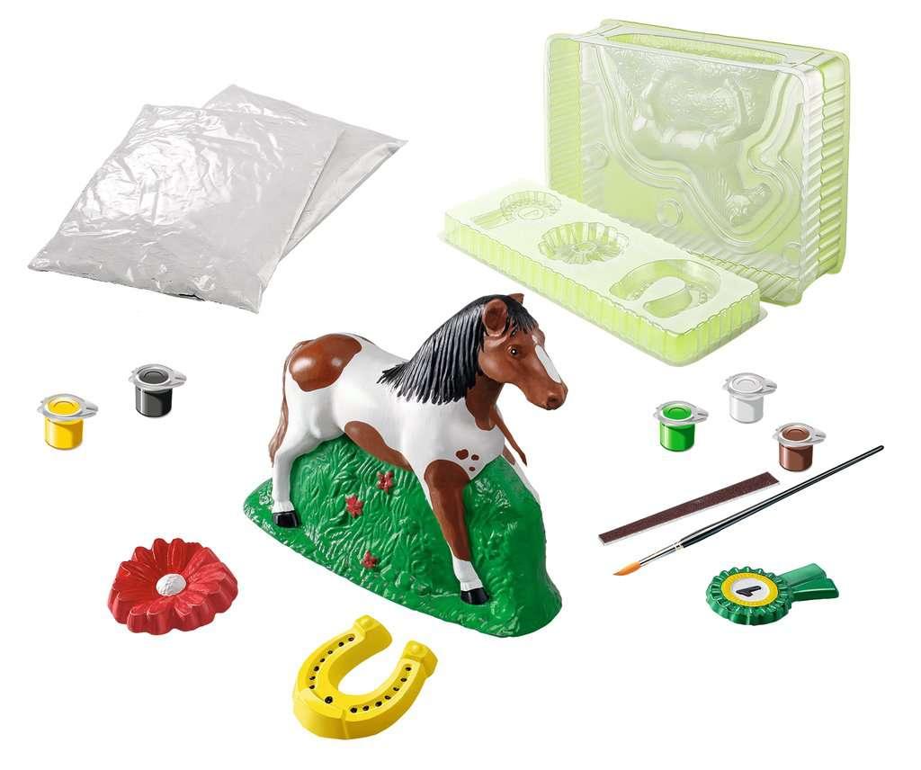 pferd bild 3 klicken zum verg ern. Black Bedroom Furniture Sets. Home Design Ideas