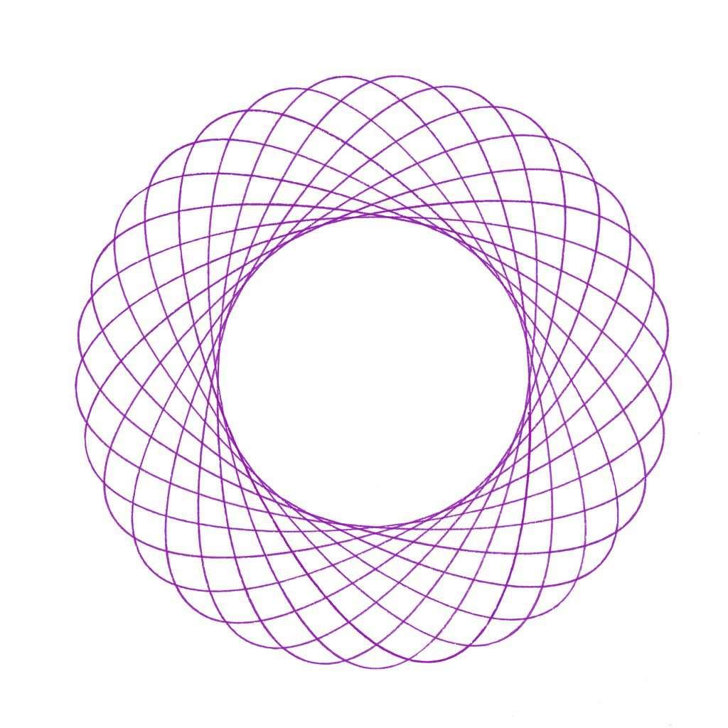 spiral designer bild 14 klicken zum verg ern. Black Bedroom Furniture Sets. Home Design Ideas