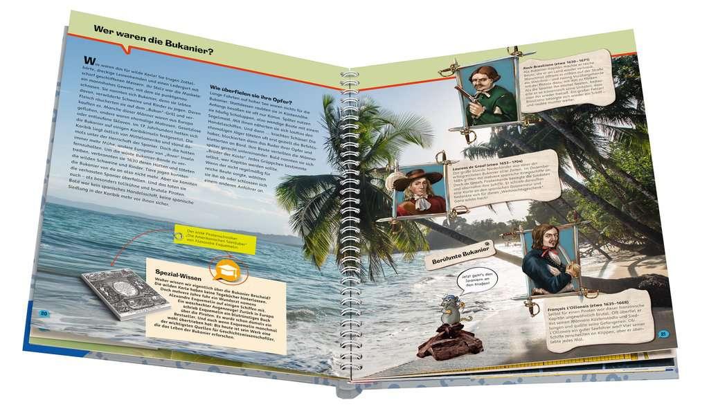 piraten bild 3 klicken zum verg ern. Black Bedroom Furniture Sets. Home Design Ideas