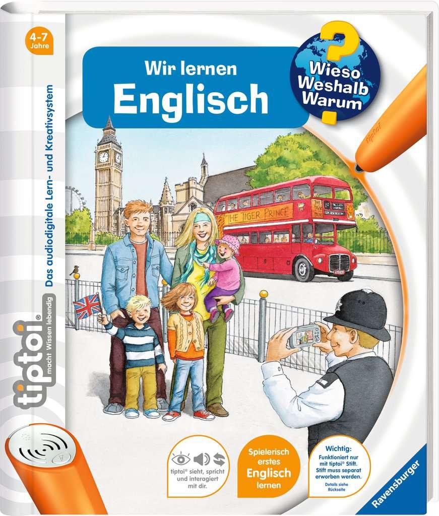 Englisch dir geht heute wie es wie geht
