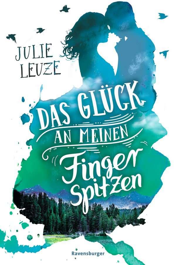 https://www.ravensburger.de/produkte/jugendbuecher/liebesromane/das-glueck-an-meinen-fingerspitzen-40166/index.html