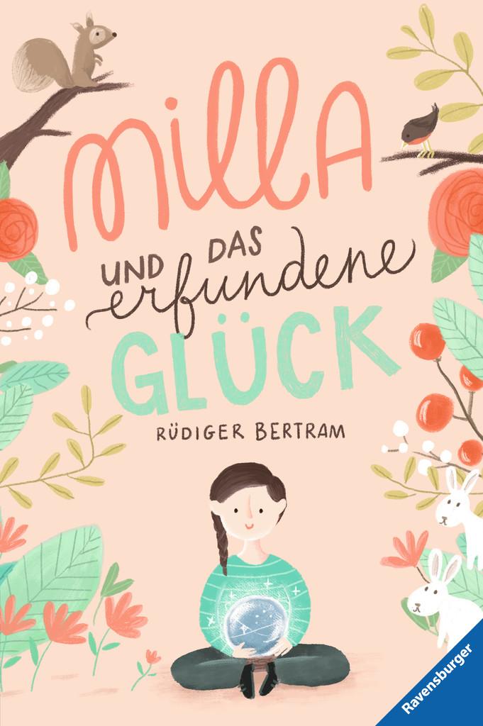 https://www.ravensburger.de/produkte/buecher/kinderbuecher/milla-und-das-erfundene-glueck-40806/index.html