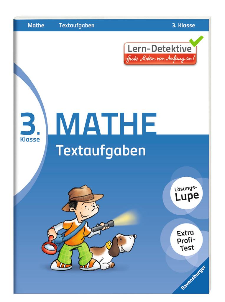 textaufgaben mathe 3 klasse lernen b252cher shop
