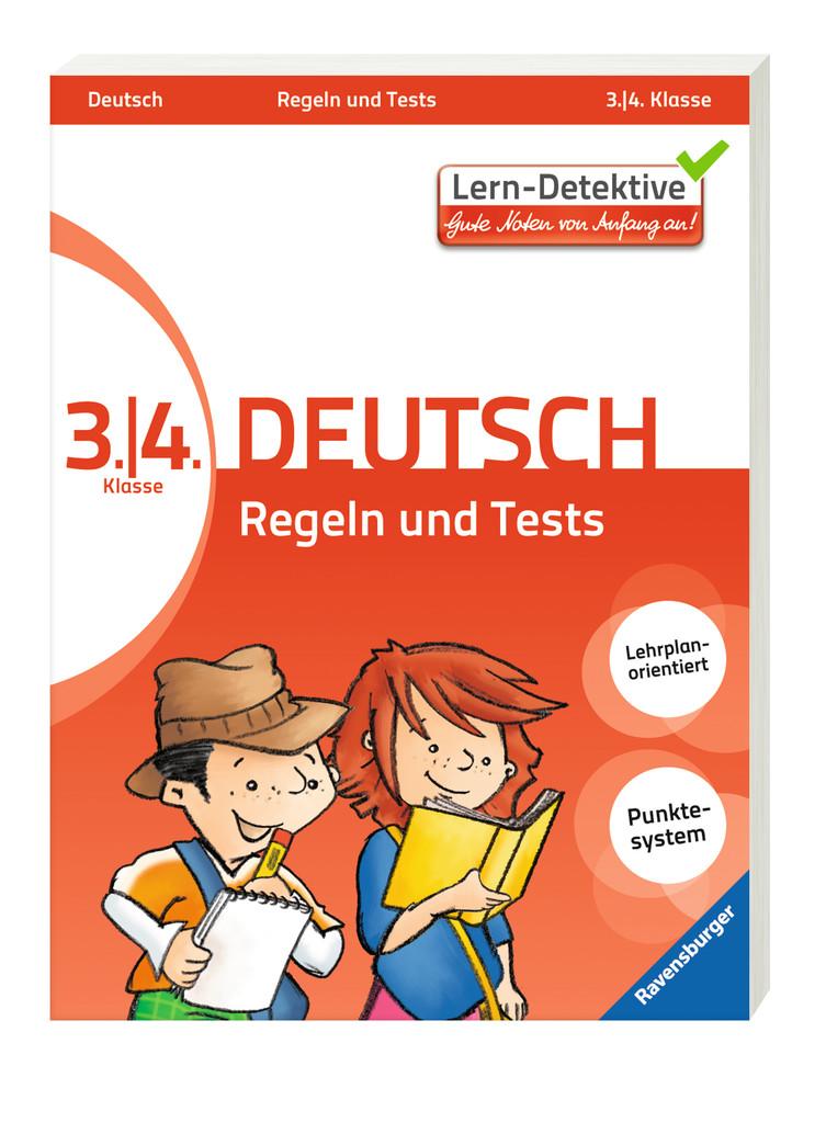 regeln und tests deutsch 34 klasse bild 2 klicken