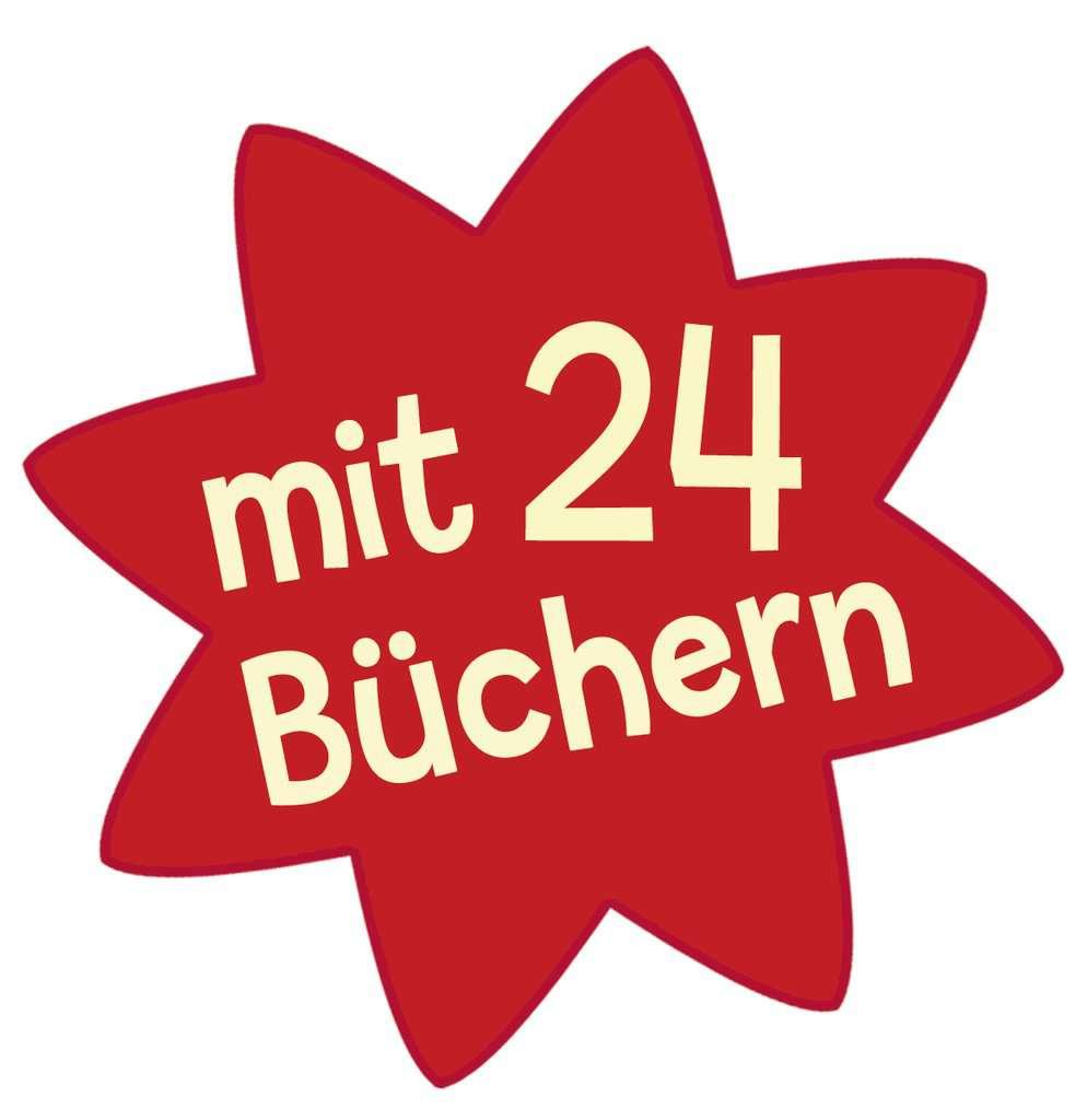 adventskalender online spielen österreich