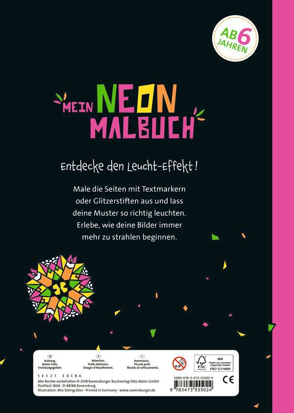 Berühmt Matrix Farbmusterbuch Bilder - Malvorlagen-Ideen ...