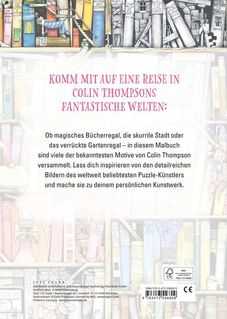 Groß Mache Dein Eigenes Malbuch Zeitgenössisch - Malvorlagen-Ideen ...