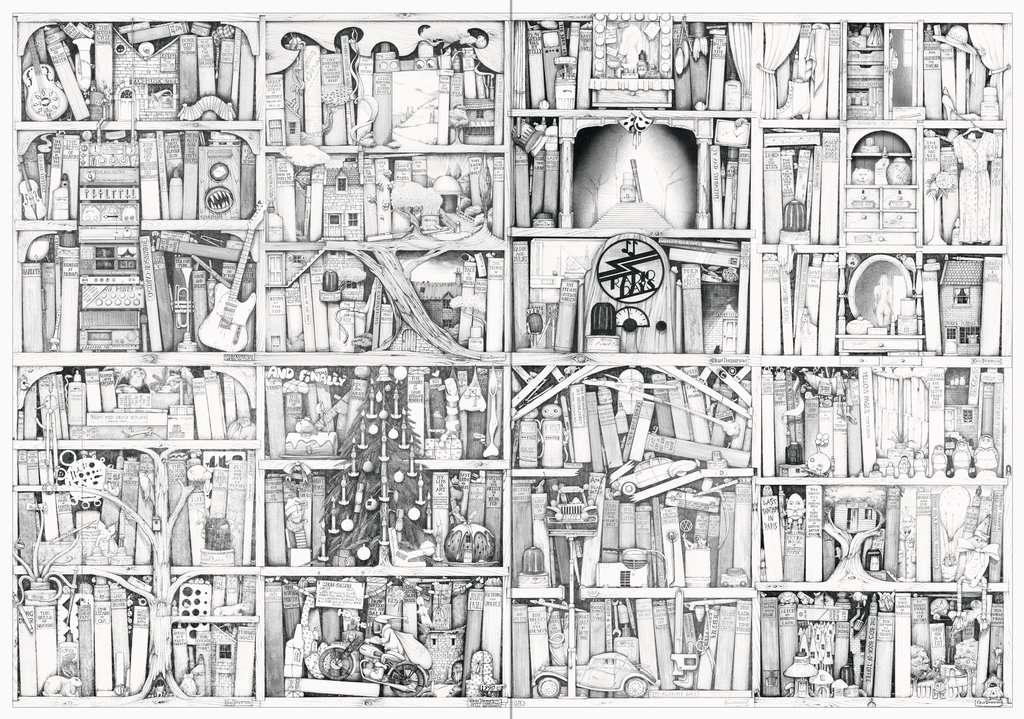 Berühmt Malbuch Erstellen Fotos - Druckbare Malvorlagen - amaichi.info