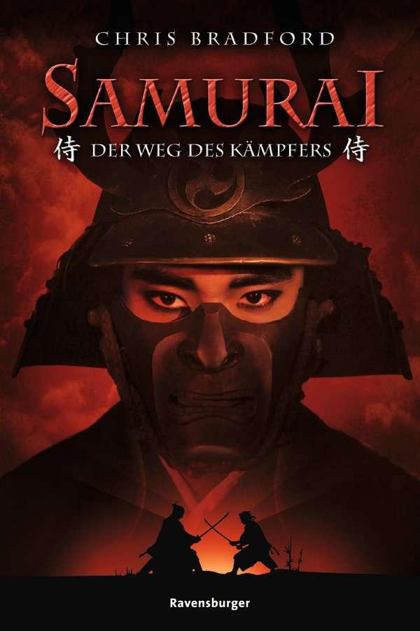 https://www.ravensburger.de/produkte/buecher/jugendbuecher/samurai-band-1-der-weg-des-kaempfers-58384/index.html