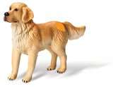tiptoi® Golden retriever, reu tiptoi®;tiptoi® Speelfiguren - Ravensburger