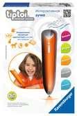 tiptoi® Stift (russische Version) tiptoi®;tiptoi® Produkte auf Russisch - Ravensburger