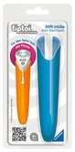 tiptoi® Stifthülle zum Wechseln (in blau) tiptoi®;tiptoi® Starter-Sets - Ravensburger