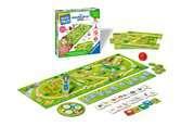 Mein Wimmelbild-Spiel Baby und Kleinkind;Spiele - Ravensburger