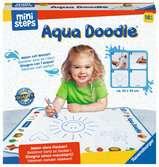 Aqua Doodle® Hobby;Aqua Doodle ® - Ravensburger