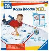 Aqua Doodle® XXL Hobby;Aqua Doodle® - Ravensburger