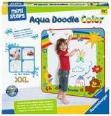 Aqua Doodle® XXL color Hobby;Aqua Doodle® - Ravensburger