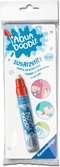 Aqua Doodle® Pen Hobby;Aqua Doodle ® - Ravensburger
