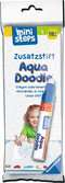 Aqua Doodle® Zusatzstift Baby und Kleinkind;Aqua Doodle® - Ravensburger
