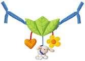 Schaukel-Schäfchen-Mobile Baby und Kleinkind;Spielzeug - Ravensburger
