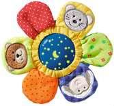 Schlummerlicht Baby und Kleinkind;Spielzeug - Ravensburger