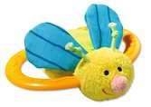Rassel-Käferchen Baby und Kleinkind;Spielzeug - Ravensburger
