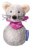 Knister-Mäuschen Baby und Kleinkind;Spielzeug - Ravensburger