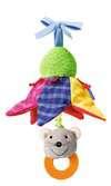 Guckguck-Mäuschen Baby und Kleinkind;Spielzeug - Ravensburger