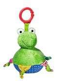 Lustiger Schaukel-Frosch Baby und Kleinkind;Spielzeug - Ravensburger