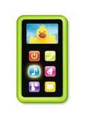Mein erstes Smart-Phone Baby und Kleinkind;Spielzeug - Ravensburger
