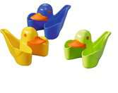 Bade-Entchen Baby und Kleinkind;Spielzeug - Ravensburger