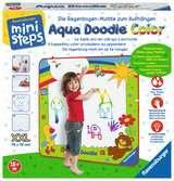 Aqua Doodle® XXL color Hobby;Creatief - Ravensburger