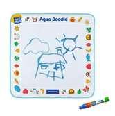 Aqua Doodle® Loisirs créatifs;Aqua Doodle ® - Ravensburger