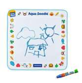 Aqua Doodle® Baby und Kleinkind;Aqua Doodle® - Ravensburger