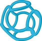 baliba - Babys Lieblingsball (blau) Baby und Kleinkind;Spielzeug - Ravensburger