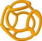 baliba - Babys Lieblingsball (orange) Baby und Kleinkind;Spielzeug - Ravensburger