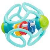 baliba Rasselball (türkis) Baby und Kleinkind;Spielzeug - Ravensburger