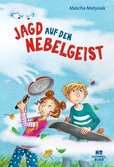 Jagd auf den Nebelgeist Kinderbücher;Kinderliteratur - Ravensburger