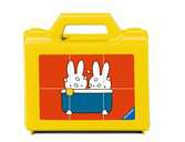 nijntje / miffy Puzzle;Puzzles enfants - Ravensburger
