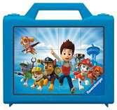 Paw Patrol Puzzle;Kinderpuzzle - Ravensburger