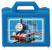 Thomas & Friends 6pc Cube Puzzle Puzzles;Children s Puzzles - Ravensburger