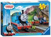 Thomas & Friends Emergency, 35pc Puzzles;Children s Puzzles - Ravensburger