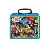 Making Repairs Jigsaw Puzzles;Children s Puzzles - Ravensburger