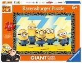 Cattivissimo me 3 Puzzle;Puzzle per Bambini - Ravensburger