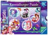 Enchantimals and friends Jigsaw Puzzles;Children s Puzzles - Ravensburger