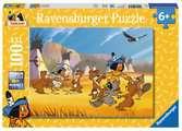 Yakari hat Spaß Puzzle;Kinderpuzzle - Ravensburger