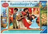 Dancing Elena Jigsaw Puzzles;Children s Puzzles - Ravensburger